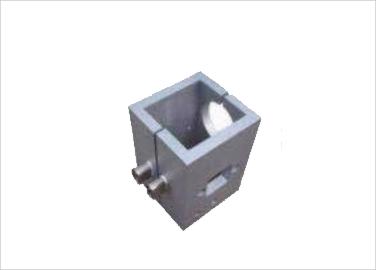 电加热管厂家告诉你电加热棒的防爆技巧有哪些