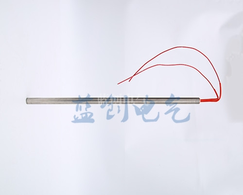 电热管供应