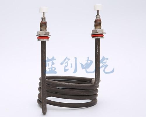 电热管弯管供应