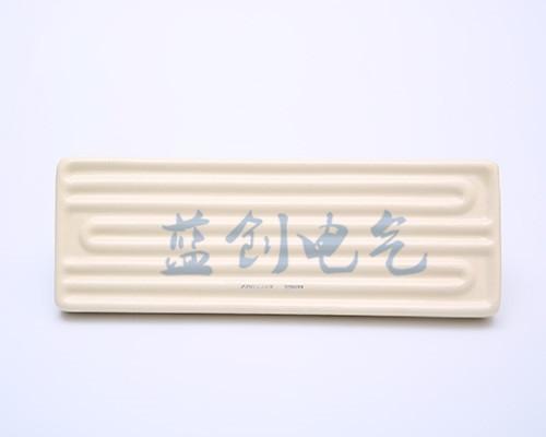 陶瓷发热器