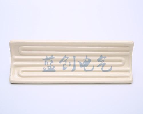 陶瓷加热板